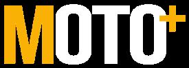 Motomais