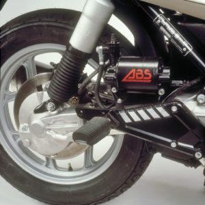 ABS em motos tem 30 anos thumbnail