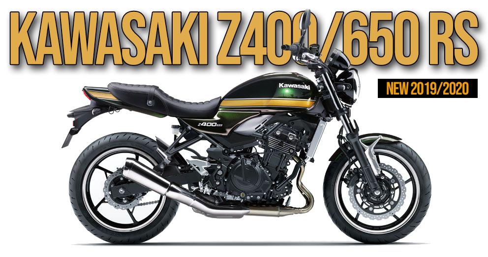 [Imagem: Kawasaki_Z400RS_Z650RS_2.jpg]