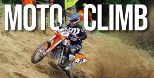 "MOTOCLIMB … ""A subir nem todos os santos ajudam"" ( Vídeo ) thumbnail"