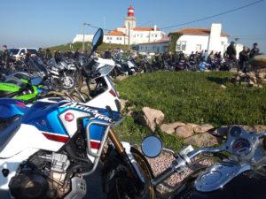 Um Domingo no Cabo da Roca thumbnail