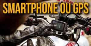 Que opção para navegação fará mais sentido, o Smartphone ou um GPS ? thumbnail
