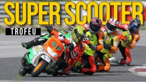 Federação anuncia Troféu Super Scooter em 2019 thumbnail