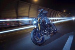 Condução segura – Como ultrapassar de moto thumbnail