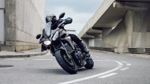 Oferta Yamaha na Tracer 700 thumbnail