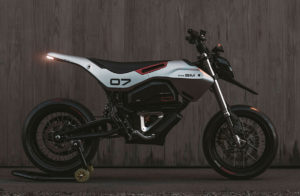 Zero Moto X : uma nova linguagem de design eletrizante thumbnail