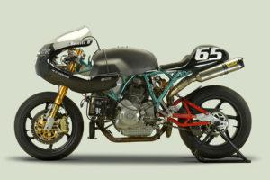 Ducati Paul Smart Special thumbnail