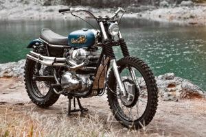 Esta Triumph é uma Kawasaki! thumbnail