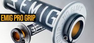 "Novos Punhos ODI EMIG Pro Grip ""Lock-On "" thumbnail"