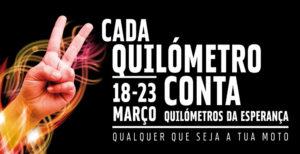 Harley-Davidson Portugal celebra a sua semana solidária 'Cada km. Conta' para ajudar as crianças e jovens com cancro thumbnail