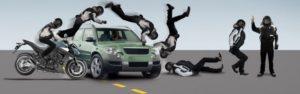 Blusões com Airbag – A proteção mais garantida thumbnail