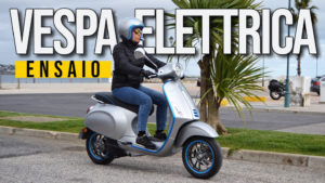 Ensaio VESPA ELETTRICA – Experiência Elettrizante thumbnail