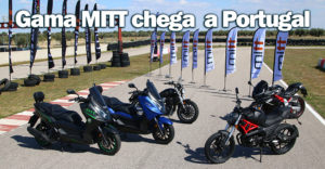 Gama Mitt já em Portugal thumbnail