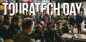 Touratech PT Day 2019 – 13 de Abril das 9h às 21h thumbnail