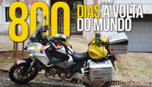 A Volta ao Mundo em 800 Dias – por Francisco Sande e Castro thumbnail