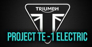 PROJECTO TRIUMPH TE-1 – Desenvolvimento de Motos com Motorização Elétrica thumbnail