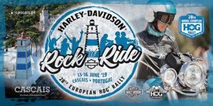 HOG Rally em Cascais : Quais os melhores locais para ver a desfile no sábado dia 15? thumbnail
