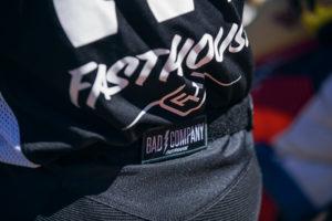 Fast House: California Style! thumbnail