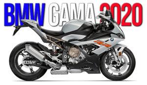 Actualização em todos os modelos BMW na gama 2020 thumbnail