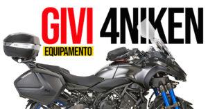 A GIVI anuncia novos produtos para a Yamaha Niken thumbnail