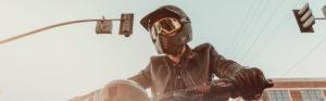 Ride 100% – Barstow, estilo old school com tecnologia moderna thumbnail
