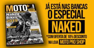 """JÁ NAS BANCAS O """"ESPECIAL NAKED 2019"""" – 160 PÁGINAS CHEIAS DE INFORMAÇÃO thumbnail"""