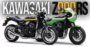 Confirmadas pela Kawasaki Japão as novas cores 2020 da Z900RS e Z900RS Café thumbnail