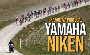 YAMAHA NIKEN – Moto Oficial Volta a Portugal 2019 thumbnail