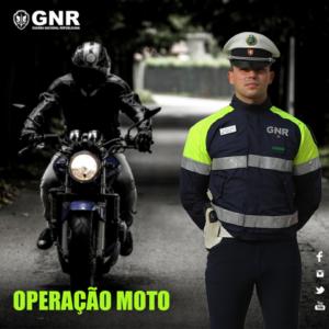 """Operação """"MOTO"""" Realizada pela GNR thumbnail"""