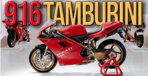 Motomais+ by MotoSport - notícias, ensaios e fichas de motos