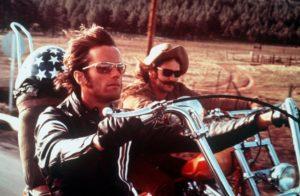 "Faleceu Peter Fonda de ""Easy Rider"" thumbnail"