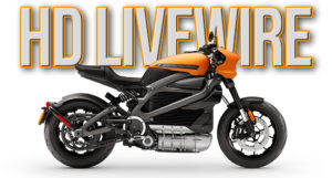Harley-Davidson 2020 – Estreia a sua moto elétrica LIVEWIRE e lança Novas Tecnologias thumbnail