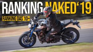 Ranking das Motos Naked mais vendidas no Q1/2019 – Dados ACAP thumbnail