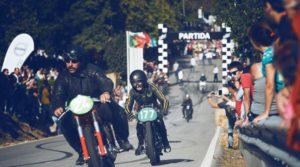 Caramulo Motorfestival – A maior festa de motores em Portugal thumbnail