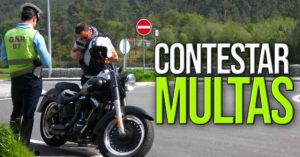 CRS Advogados regista adesão ao serviço apoio jurídico Contesta Multas thumbnail