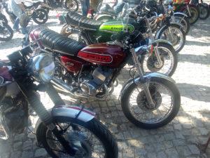 35º Passeio Clássicas do Moto Clube de Sintra thumbnail
