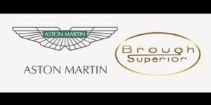 A Brough Superior e a Aston Martin celebraram protocolo para produção de modelos exclusivos thumbnail
