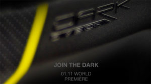 """Join the Dark"" – A NEXX Dark Division convida thumbnail"