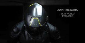 NEXX – Nova linha Premium de capacetes em fibra de carbono thumbnail
