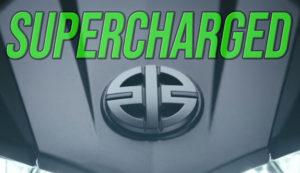 Novo Teaser sobre uma nova Kawasaki Z para 2020 com motor sobrealimentado thumbnail