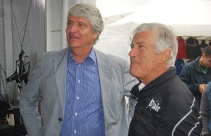 Estoril Classics: VIPs no Autódromo thumbnail