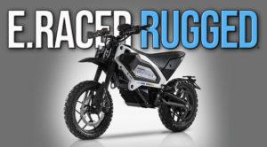 "E-Racer RUGGED Mark 2 – Uma elétrica de ""combate"" thumbnail"