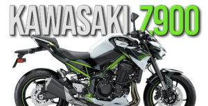 Kawasaki Z900 de 2020 – Renovação Estética e Revolução Electrónica thumbnail