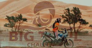 Apresentação oficial Big Trail Challenge 2020 thumbnail