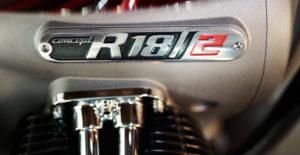 BMW Concept Bikes R 18 e R 18/ 2 – Um motor, duas personalidades e uma infinidade de possibilidades thumbnail