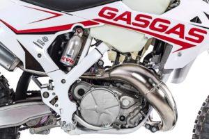 Em 2020 a GasGas  irá apresentar uma Adventure de 800cc e uma Naked de 250cc thumbnail