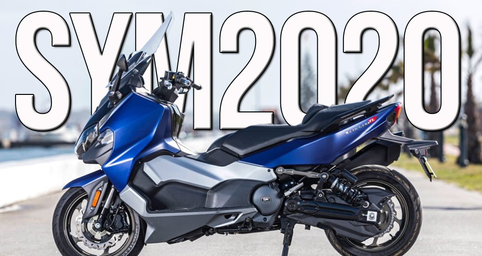 Sym 2020