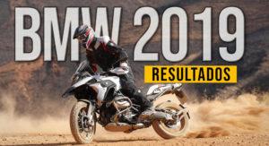 BMW Motorrad – Novo recorde absoluto de vendas em Portugal thumbnail
