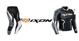 Ixon Falcon PT e JKT- Calças e blusão sport thumbnail