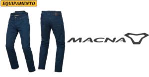 Macna Genius – Jeans custom thumbnail